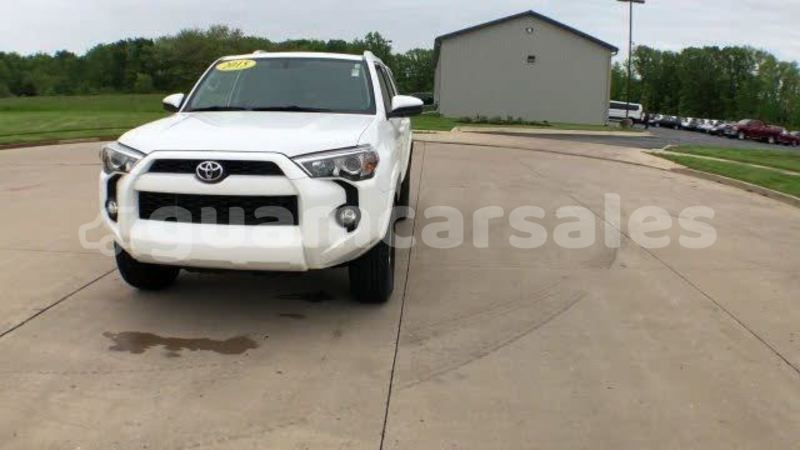 Big with watermark 2015 toyota 4runner pic 5759702818326611373 1024x768