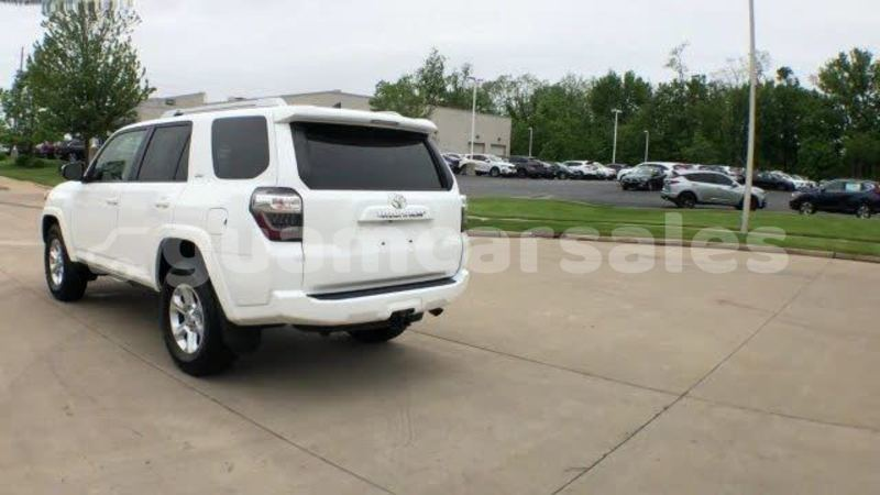 Big with watermark 2015 toyota 4runner pic 5595138875089428347 1024x768