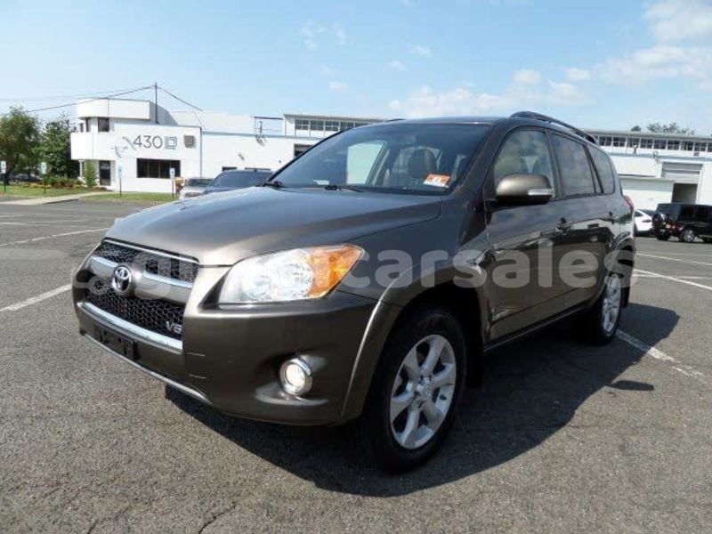 Big with watermark toyota rav4 dededo dededo 363