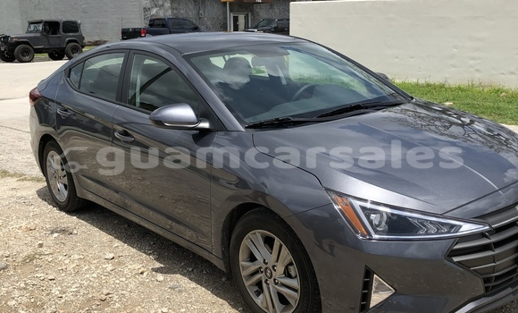 Medium with watermark hyundai elantra agat santa rita 376