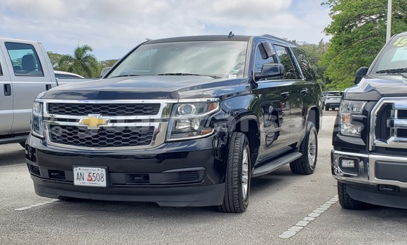 Medium with watermark chevrolet tahoe barrigada barrigada 383