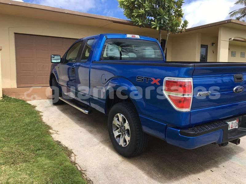 Big with watermark ford f 150 agat santa rita 384