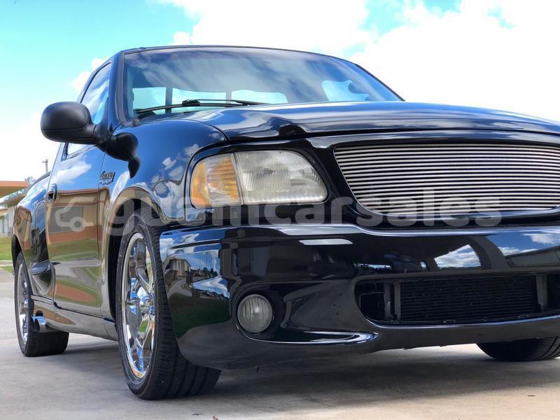 Big with watermark ford f 150 dededo dededo 387