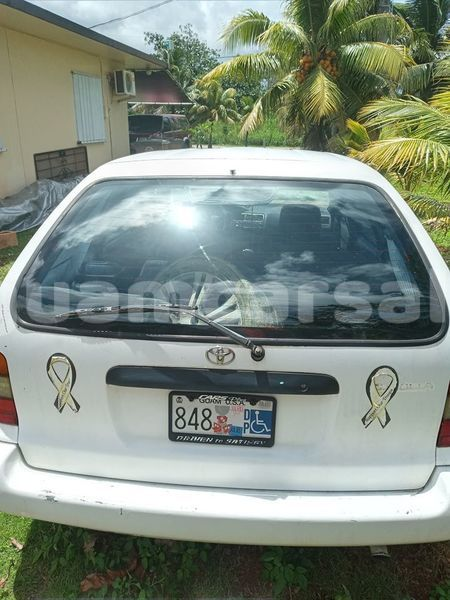 Big with watermark toyota corolla yigo yigo 403