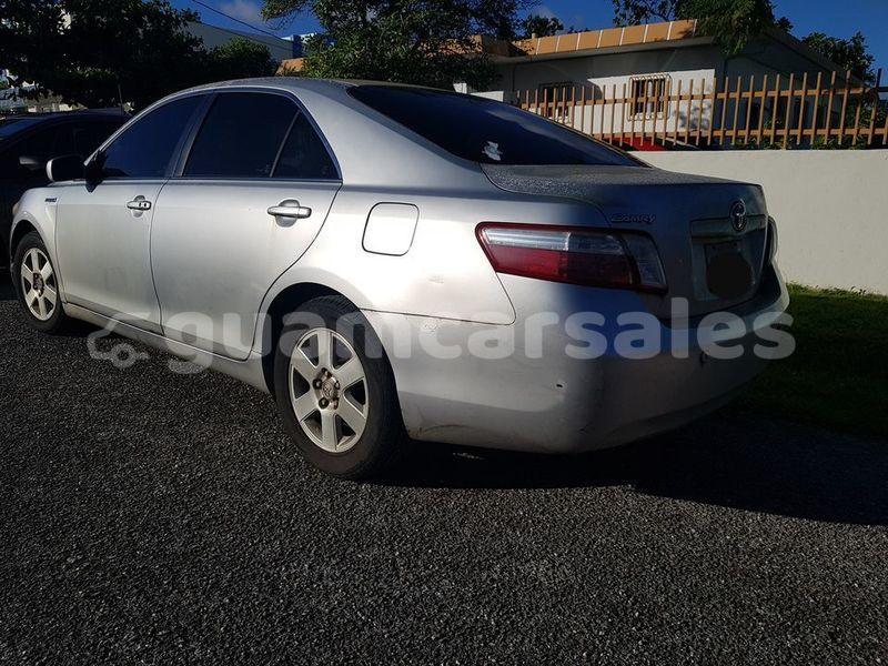 Big with watermark toyota camry dededo dededo 412