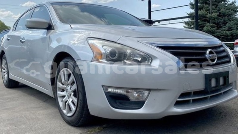Big with watermark nissan altima agat agat 415