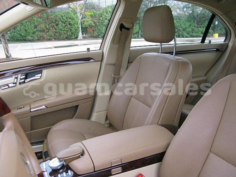 Big with watermark mercedes benz s class agat agat 417