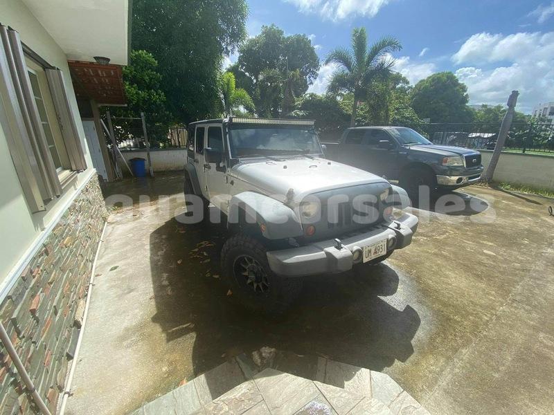 Big with watermark jeep wrangler tamuning tamuning 430