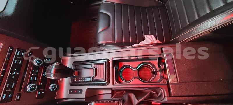 Big with watermark ford mustang dededo dededo 434